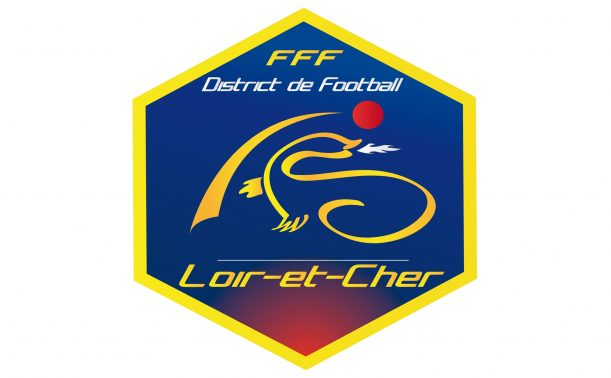 le district de loir et cher recrute district du cher de football. Black Bedroom Furniture Sets. Home Design Ideas
